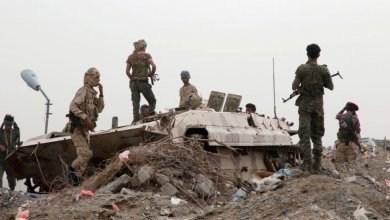 المجلس الانتقالي يعلن الحرب على السعودية