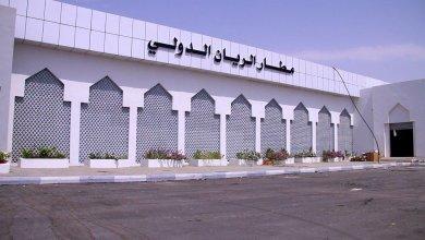 وزير النقل اليمني يتهم الإمارات